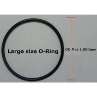 Cens.com O-Ring AOK VALVE STEM SEALS LTD.