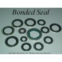 Bonded Seals (Sealing Washer)