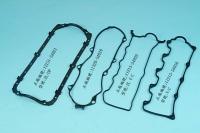 Cens.com TOYOTA系列 桓茂橡胶有限公司