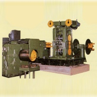 Cens.com Special-Purpose Machines for the Sheet Metal Working Industry JENN SHAN STEEL CO., LTD.