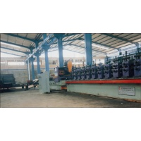 Cens.com Special-Purpose Machines for Metal Cutting JENN SHAN STEEL CO., LTD.