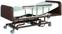 Home Care Bed (3 Motors) GM10S