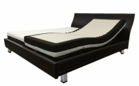 European-style Bed (Double)