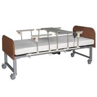 Home Nursing Bed /Electric Beds