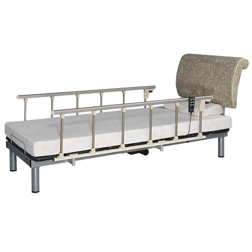 Home Care Bed GM04S