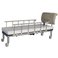 Home Nursing Bed