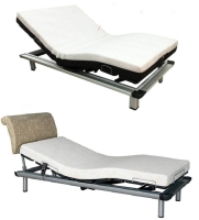 Household Electric Bed GM01S