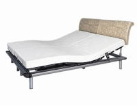 Household Electric Bed GM01D (Double)