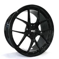 Cens.com 鍛造鋁圈-D1A20001 高動力國際有限公司