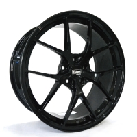 Forged Alloy Wheel-D1A20001