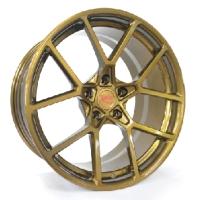 锻造铝圈-D1A19002