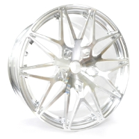 Forged Alloy Wheel-D1A19004