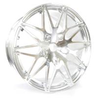 鍛造鋁圈-D1A19004