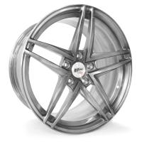锻造铝圈-D1A19005