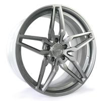 鍛造鋁圈-D1A19003