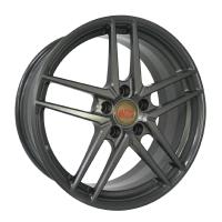 锻造铝圈-D1A18003