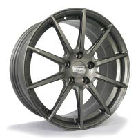 锻造铝圈-D1A18007