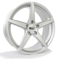 鍛造鋁圈-D1A18008