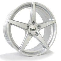 Forged Alloy Wheel-D1A18008