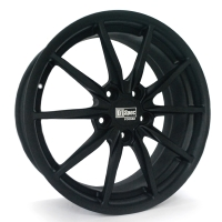 Forged Alloy Wheel-D1A17001
