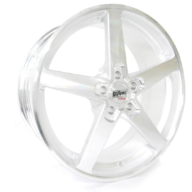锻造铝圈-D1A17002