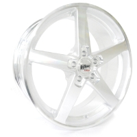 Forged Alloy Wheel-D1A17002
