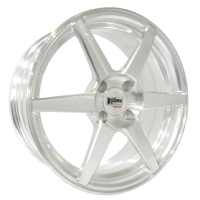 Forged Alloy Wheel-D1A16001