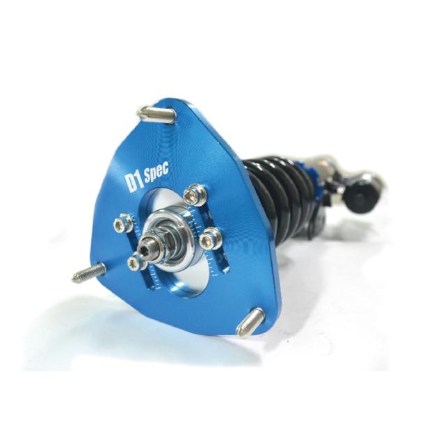 氮氣避震器