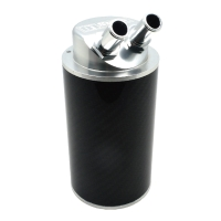 Carbon Fiber Oil Catch Can