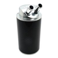 碳纤维废油回收桶