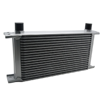 Oil Cooler 19 rows