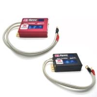 Voltage Stabilizer, II