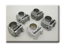 Cylinder Series