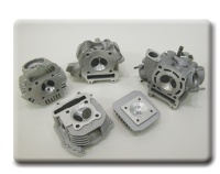 Cens.com Cylinder Head Series MING CHYAN INTERNATIONAL CO., LTD.