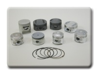 Cens.com Piston Set MING CHYAN INTERNATIONAL CO., LTD.
