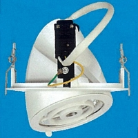 Cens.com Downlight DONG GUAN HUN POOL ENTERPRISE CO., LTD.
