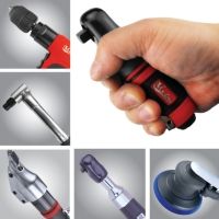 Air Tools General