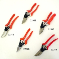 Aluminum Alloy Forged Hand Pruner