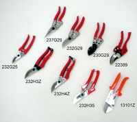 Cens.com Ergonomic Hand Pruner WISE CENTER PRECISION APPLIANCE CO., LTD.