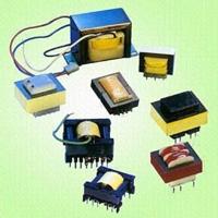 Cens.com Transformers UNITEK ELECTRONICS CORPORATION