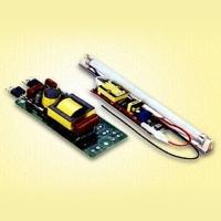 DC Electronic Ballast