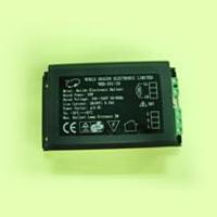 复金属灯电子安定器