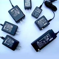 交流直流電源轉換器