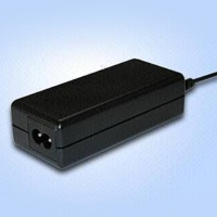 Switching AC to DC Adapter