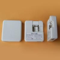 充電器(音樂播放裝置及攜帶電話用充電器)
