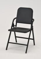 Folding Music Chair