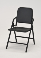 Folding Music Chair