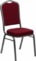Banquet Stacking Chair