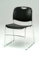 Cens.com PP Stacking Chair HAPPY FACTOR CO., LTD.