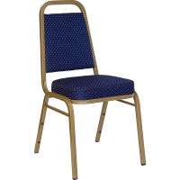 Cens.com Stacking Chair HAPPY FACTOR CO., LTD.